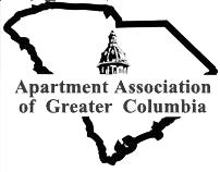 Apartment Association