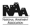 National Apt. Association